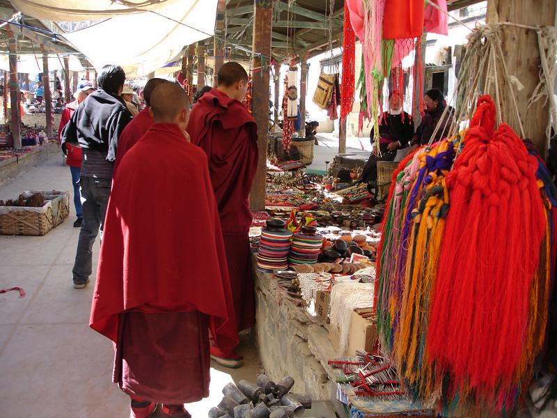 Beijing-Tibet 2005-2 210.jpg