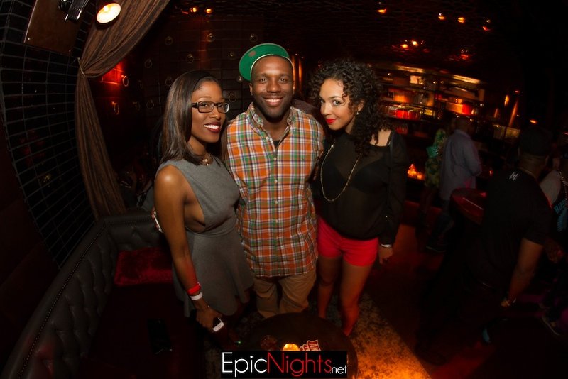 021814 AKOO Agenda Afterparty-2977.jpg