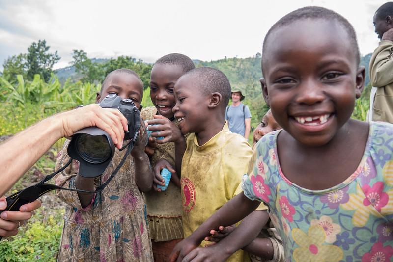 Musanze-Rwanda-5.jpg