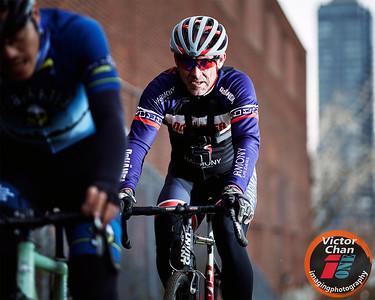 Rainey Park Cyclocross 11/23/19 part 3