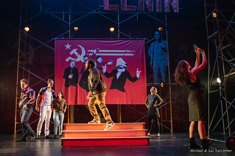 Lenin's Embalmers HR-68.jpg