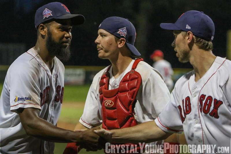 Red Sox 2019-2947.jpg