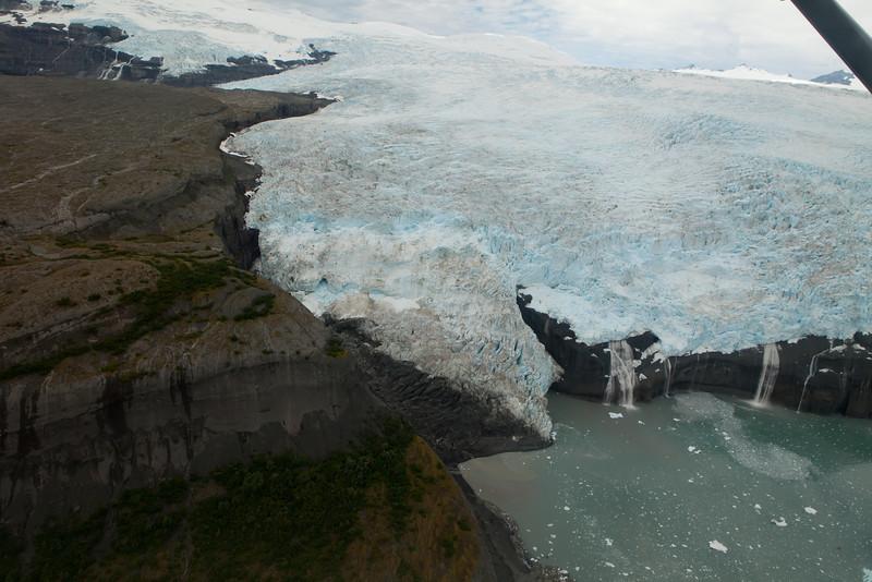Alaska Icy Bay-3748.jpg