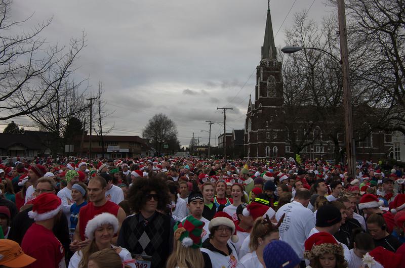 Jingle Bell Run 2 (61 of 211).jpg