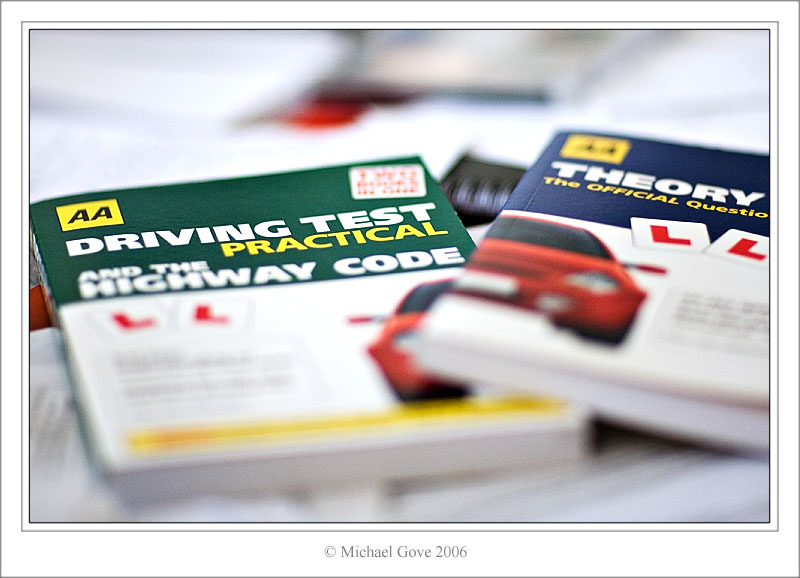 Preparing for the driving test (62792480).jpg