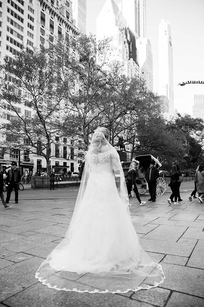 Central Park Wedding - Jessica & Reiniel-15.jpg