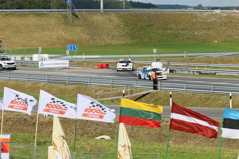 WRC_6110.JPG