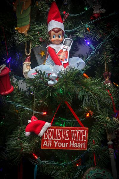 Welsh Christmas 2018-171.jpg