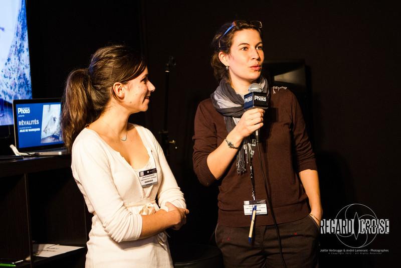 Salon Photo 2012 - Regard Croisé - 156.jpg