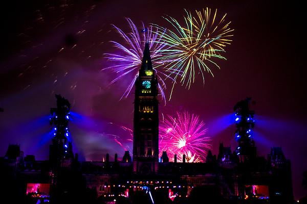 New Years Eve 2017 - 279.jpg