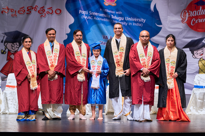 Mana Bhadi event chs pics-412.jpg