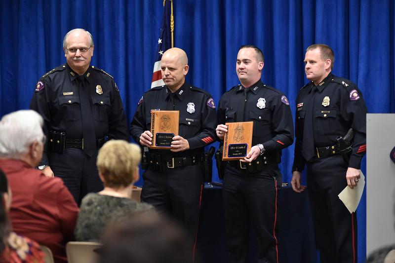 Police Awards_2015-1-26022.jpg