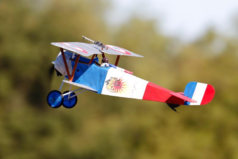 GP_Nieuport11_035.jpg