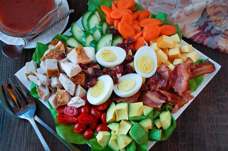 Cobb-salad-3.png