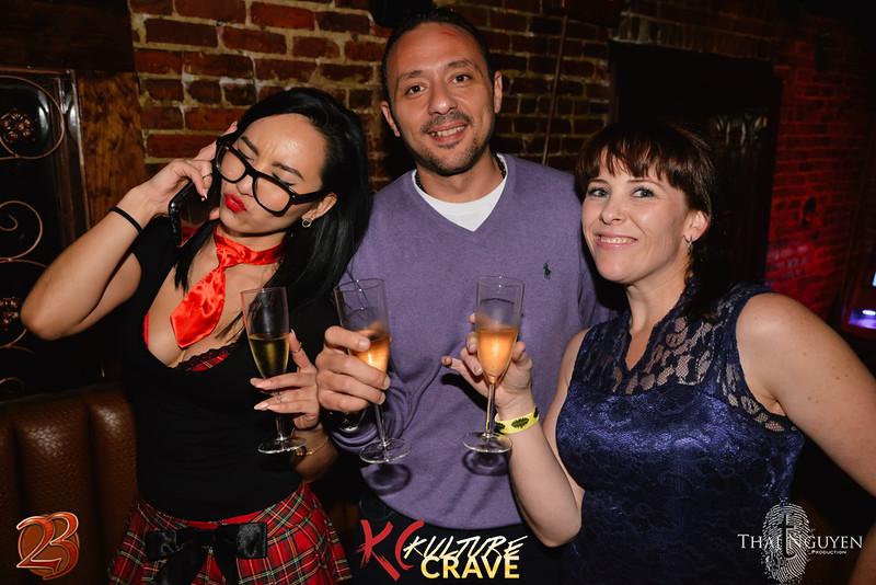 Kulture Crave 12.11.14-87.jpg