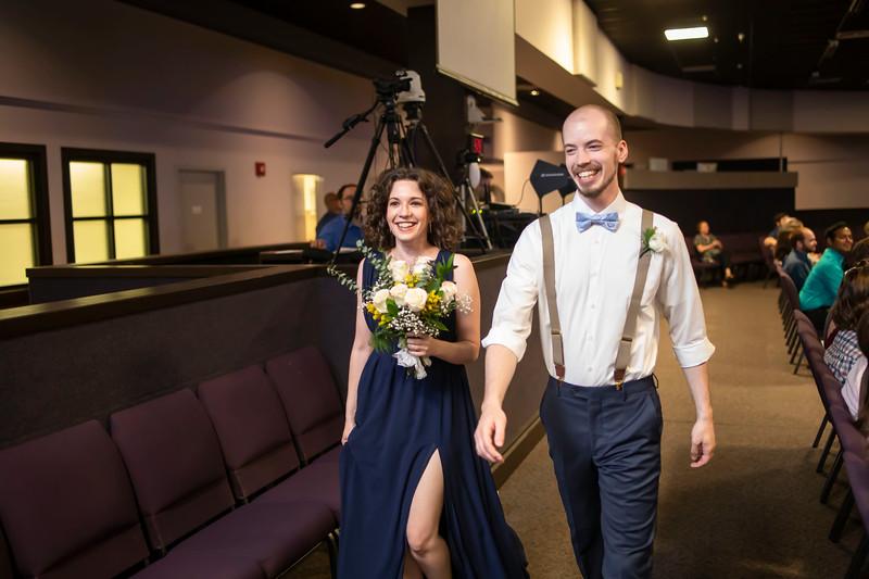 Taylor & Micah Wedding (0574).jpg