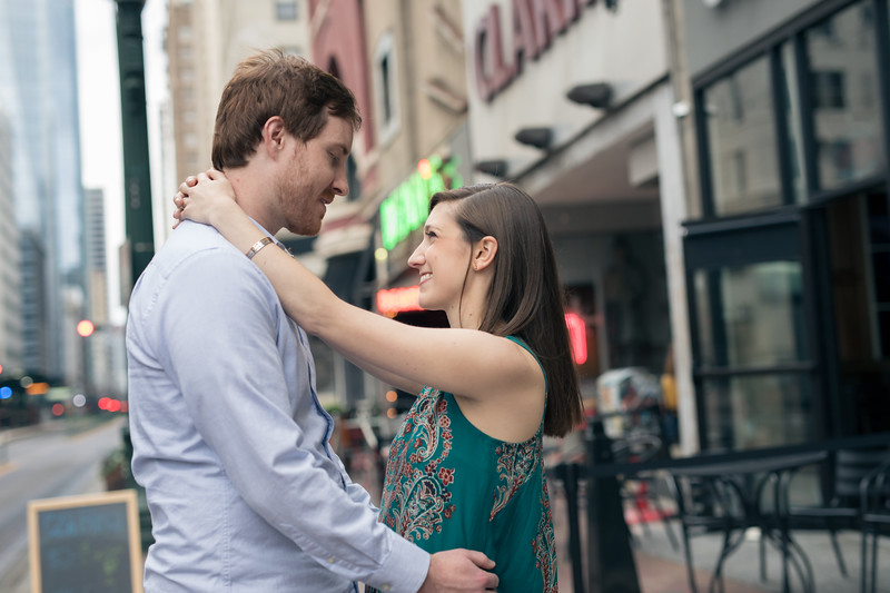 Houston engagement photography ~ Allison and Andrew-1222.jpg