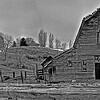 South Central Montana USA  2010