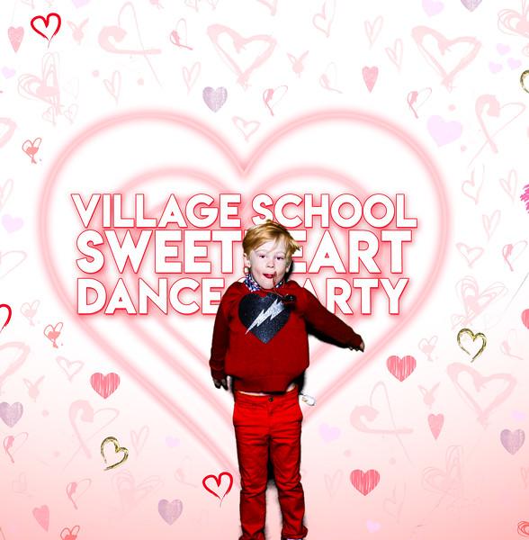 Sweetheart Dance-22498.jpg