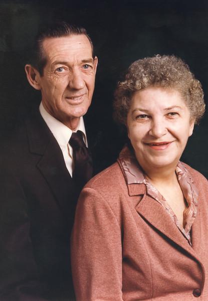 62 Old Nicol Photos - Dad & Mom portrait.jpg