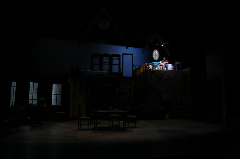 August Osage County-361.jpg