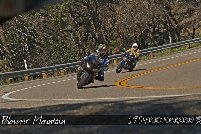 20090308 Palomar Mountain 078.jpg