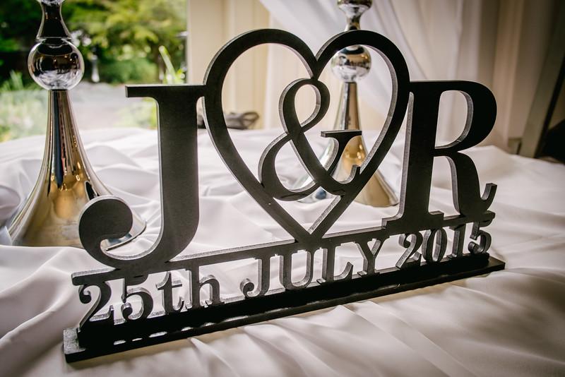 Blyth Wedding-495.jpg