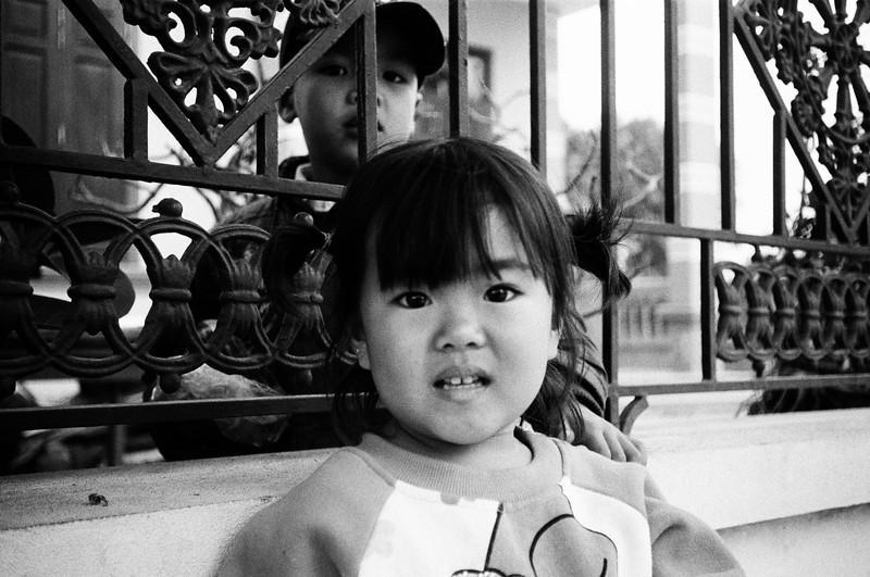 Olympus35RC Kodak400TX 07740014.JPG