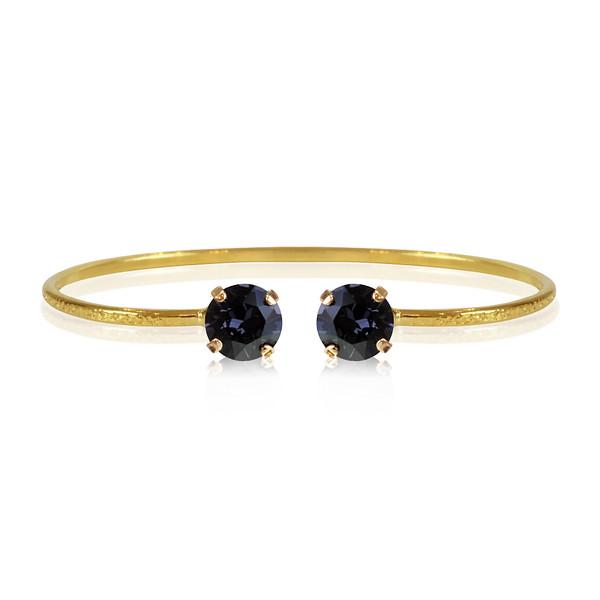 Classic-Petite-bracelet-Graphite-Gold.jpg