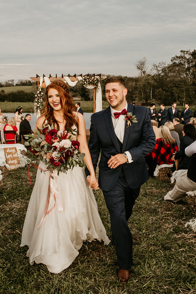 Nikki Wheat Wedding-0341.jpg