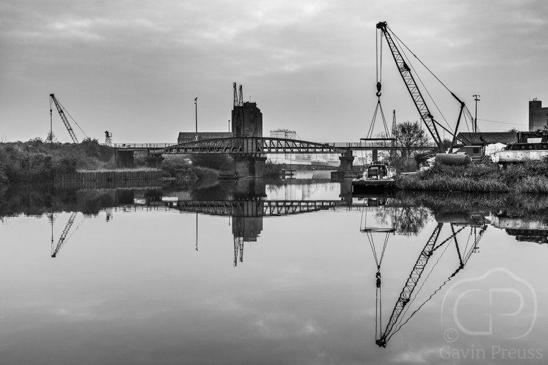 Sharpness Dock-2439.JPG