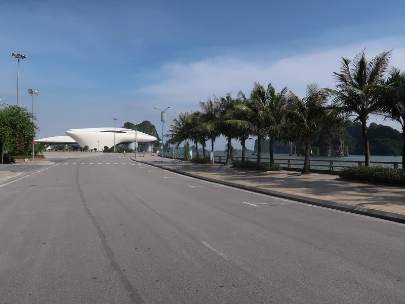 IMG_3578-road-to-quang-minh-exhibition-center.JPG