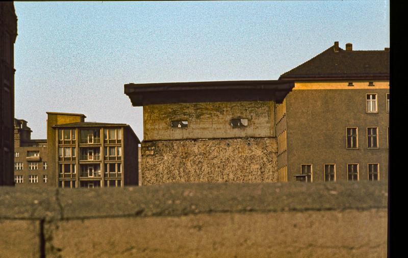 T16-Berlin1-063.jpg