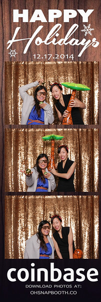 2014-12-17_ROEDER_Photobooth_Coinbase_HolidayParty_Prints_0010.jpg