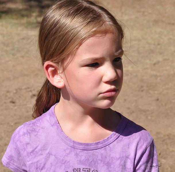 purple tee 4-18-2012.jpg