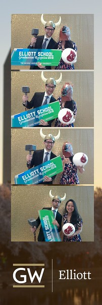 GWU-ElliottSchool-DCPhotobooth-TheBoothie-32.jpg