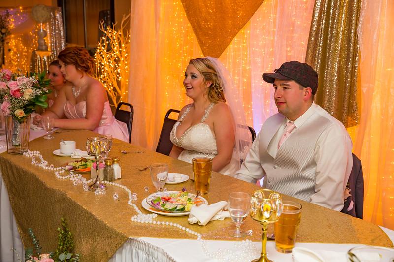 Wedding HC-19.jpg