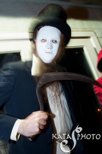 halloween 2012_51.JPG