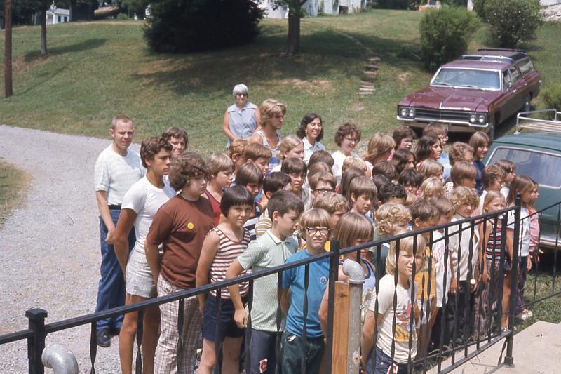 may 1976-''CAMPERS''.jpg
