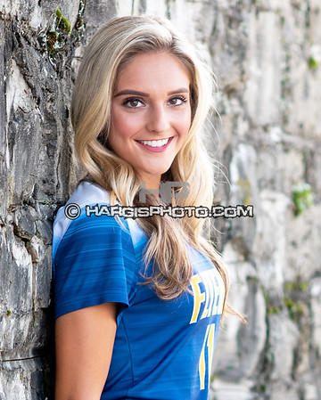 Lady Flyers Soccer