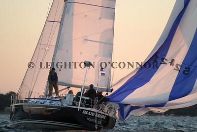 Jubilee Yacht Club: Sep 11, 2008: