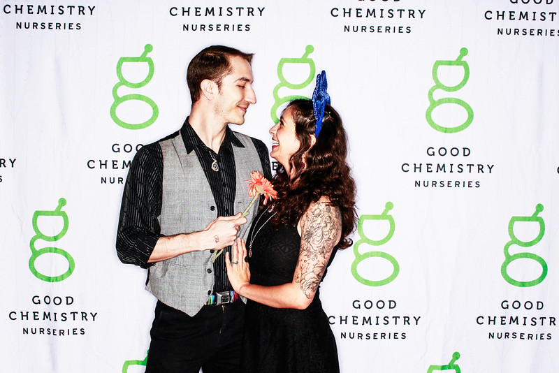 Good Chemistry Holiday Party 2019-Denver Photo Booth Rental-SocialLightPhoto.com-8.jpg