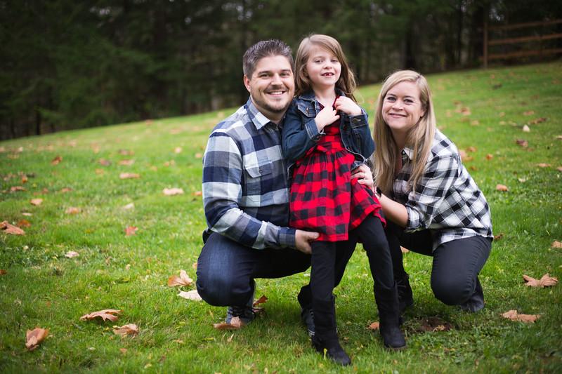 Allen Family Photos-20.jpg
