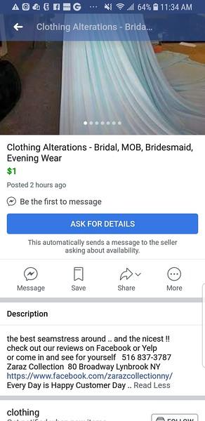 Screenshot_20181009-113403_Facebook.jpg