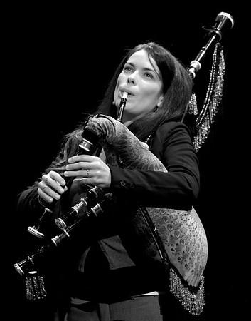 The Silk Road Ensemble Masterclass