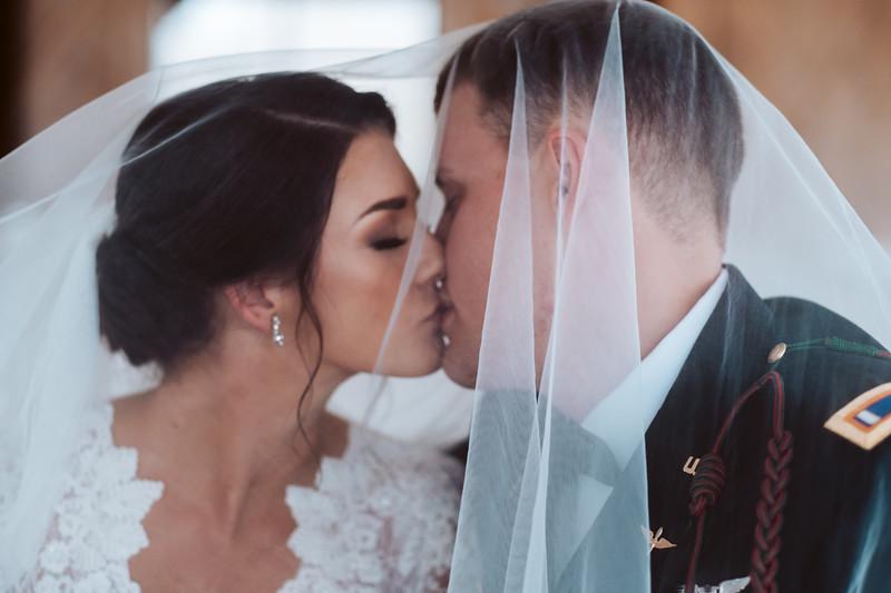 Highum-Wedding-125.jpg