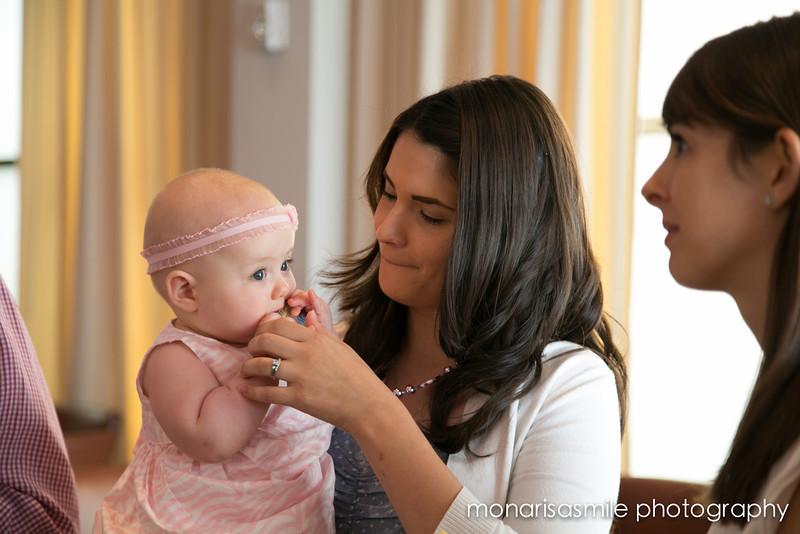 Olivias Baby Shower-5871.jpg