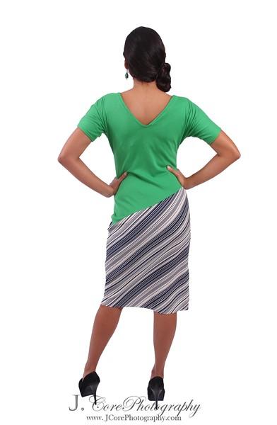 Green & Stripes 3.jpg
