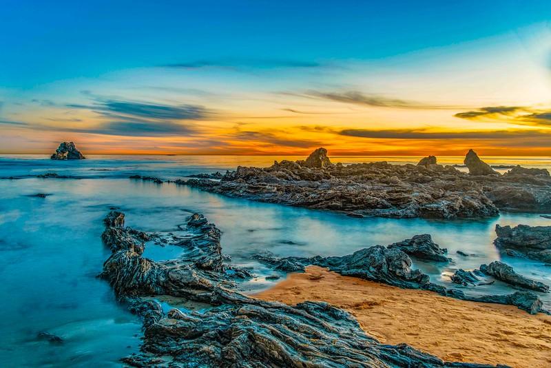 CDM Beach-5.jpg