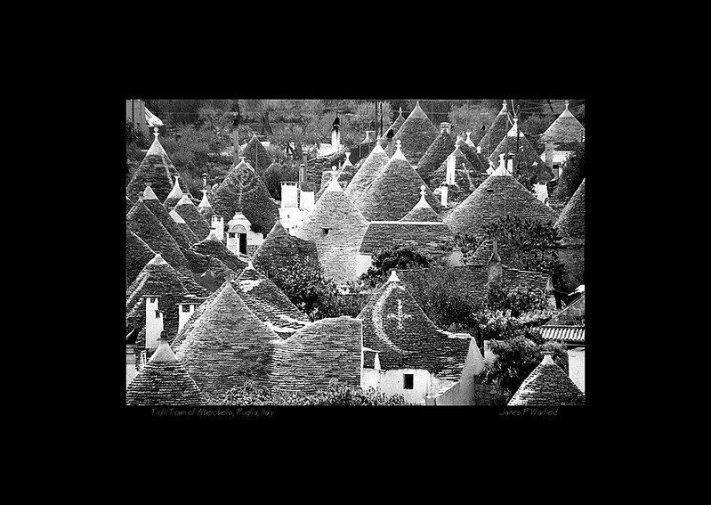 128_Trulli Town of Alberobello, Puglio, Italy copy.jpg